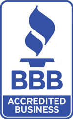 BBB Acredited Business