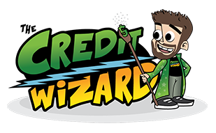 The Credit Wizard in Nanaimo