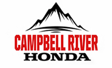 Campbell River Honda in Campbell River