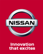 North Island Nissan in Campbell River