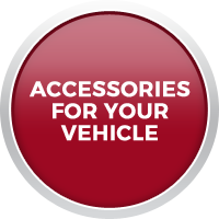 Accessories for Your Vehicle