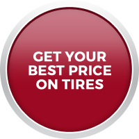 Get your Best Price on Tires