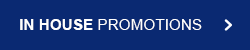 In-House Promotions