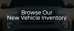 Browse Our New Vehicle Inventory