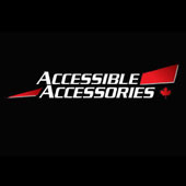 Accessible Accessories