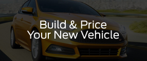 Build & Price Your New Vehicle