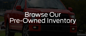 Browse Our Pre-Owned Inventory