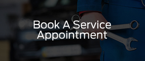 Book A Service Appointment