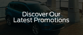 Discover Our Latest Promotions