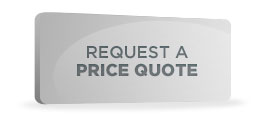 Old Mill Cadillac Chevrolet Buick GMC Ltd Price quote