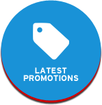 Latest Promotions