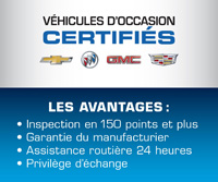 certifié 150 points