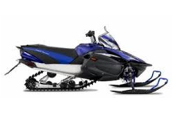 RS Vector 1049cc