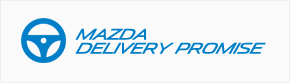 Mazda Delivery Promise