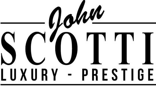 John Scotti Luxury - Prestige in Kirkland