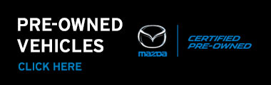 Pre-owned vehicules