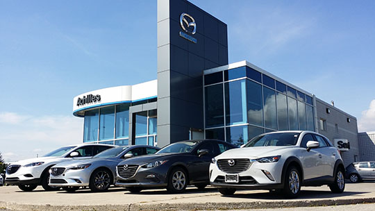 Achilles Mazda Milton Dealerrhachillesmazdaca: Mazda Dealership Locations At Elf-jo.com