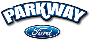 Parkway Ford Lincoln Logo