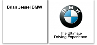 Brian Jessel BMW in Vancouver