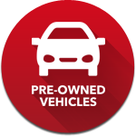 Used Vehicles