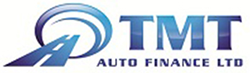 TMT Auto in Langley