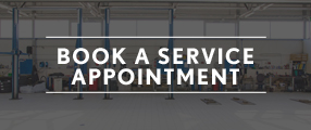 Book a service appointement