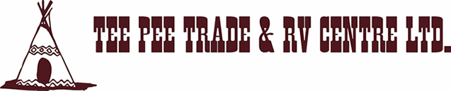 Tee-Pee Trade & RV Centre Ltd in Camrose