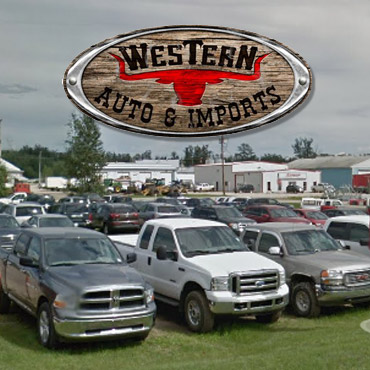 Western Auto & Imports