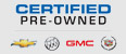 Certified GM Optimum