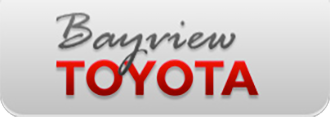 Bayview Toyota in Kenora