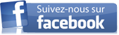 facebook Giroux Chrysler Dodge Jeep