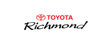 Toyota Richmond Inc. in Richmond