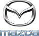 Mazda Cars in Bridgewater