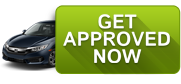 Financing - Get approved
