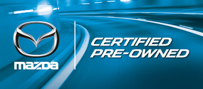 Discover our Certified Pre-Owned Vehicles