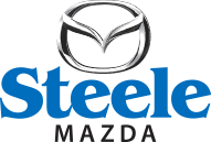 Steele Mazda in Dartmouth