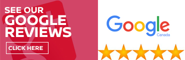 See our google review
