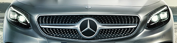 Mercedes-Benz Durham Business Hours